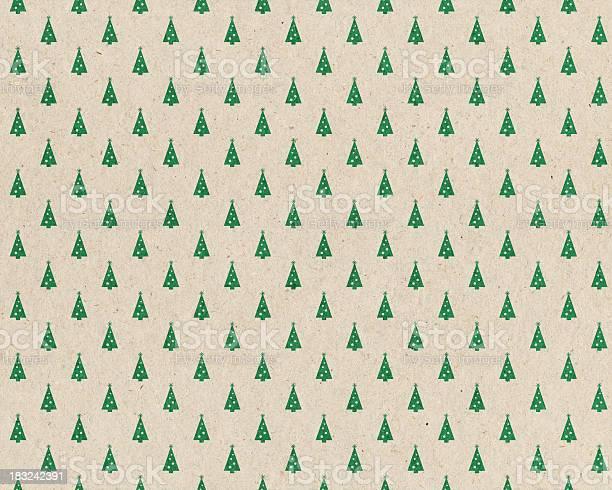 Recycled paper with tree pattern picture id183242391?b=1&k=6&m=183242391&s=612x612&h=sqdyzf7 8zlx5nvwuzufw1qlvaq7iqbwg7qmwoggdos=