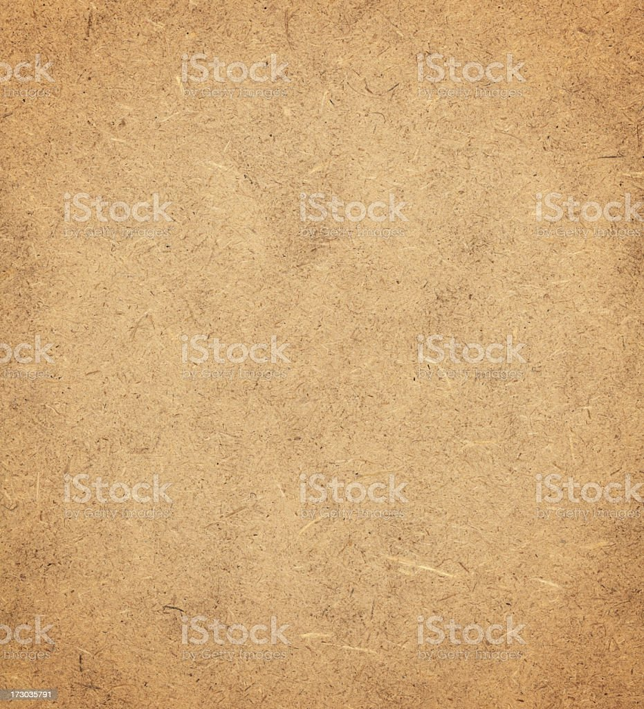 recycled wood texture royalty-free stock photo