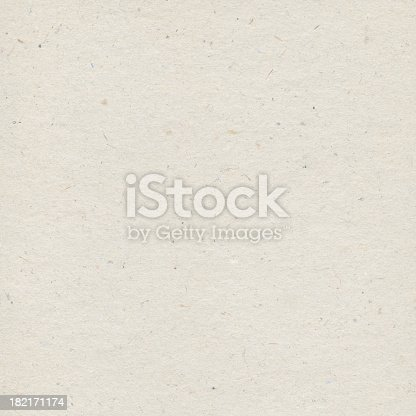 istock Recycling paper background 182171174