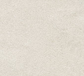 istock Recycling paper texture background 1219488601