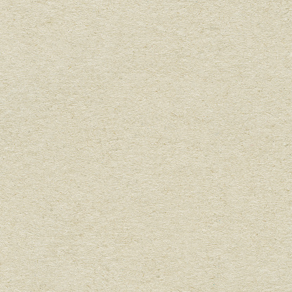 Recycling paper background - White texture