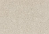 istock Recycling paper texture background 1224447606