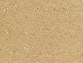istock Recycling paper texture background 1224758711