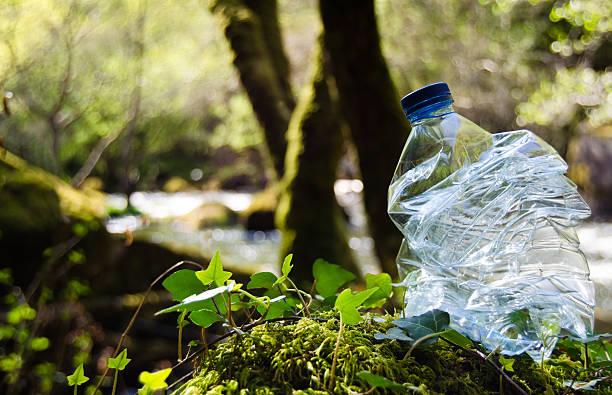 Recycling plastic picture id185246394?b=1&k=6&m=185246394&s=612x612&w=0&h=yb9htl3icekybflnr39dg zgrog6xlolymqprzbjfus=
