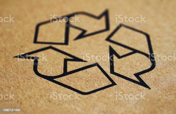 Recycling symbol picture id1090737400?b=1&k=6&m=1090737400&s=612x612&h=j5wmzbggc4hctt4lifjjyouah04dt8mmelpim5ei3pk=