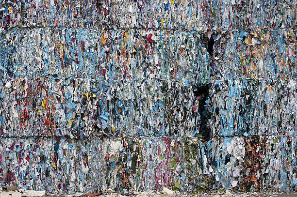 recycling-paper - balpress bildbanksfoton och bilder