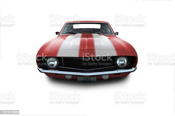 Red 1969 camaro muscle car picture id157311648?b=1&k=6&m=157311648&s=612x612&h=uqx0gdtel6eh2aio5u19jmbg8dnuk 3yoj srlw46ge=