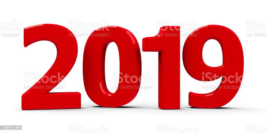 clipart 2019