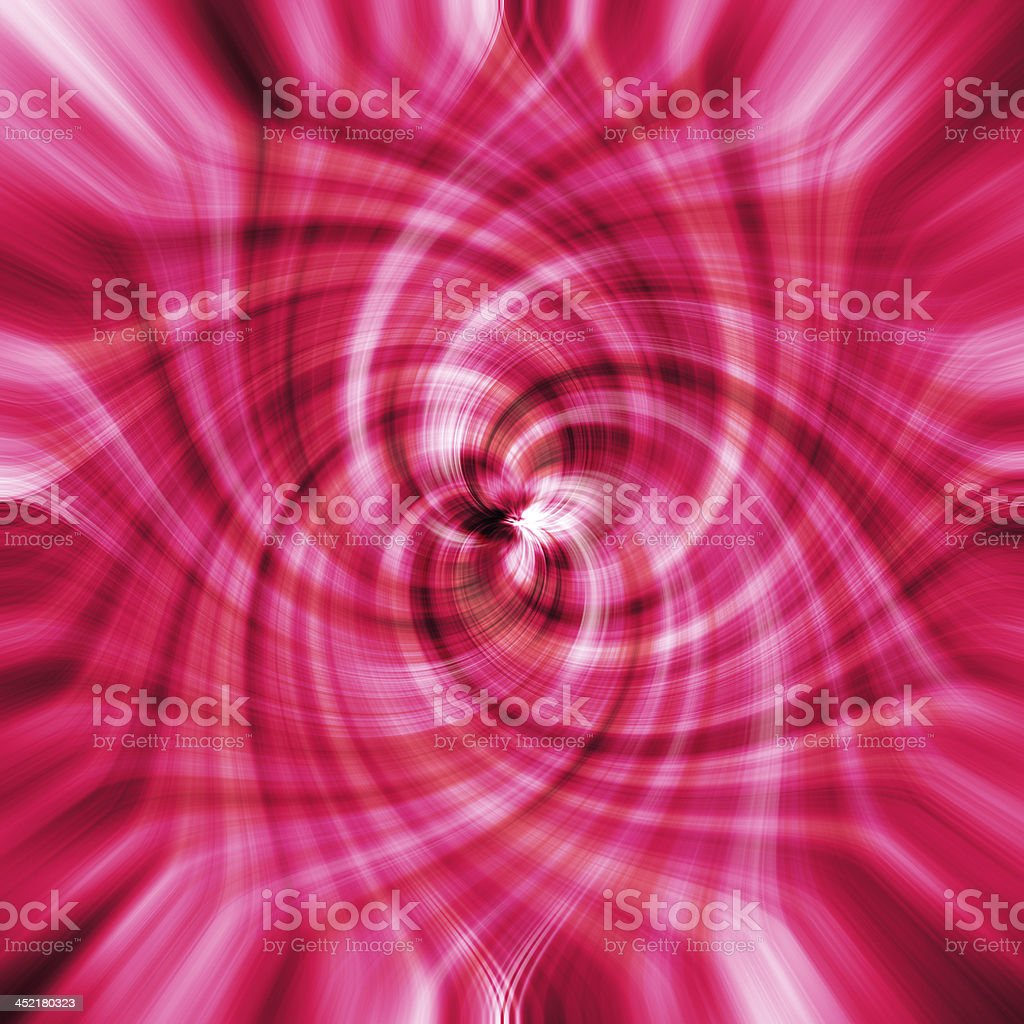 Red abstract background royalty-free stock photo