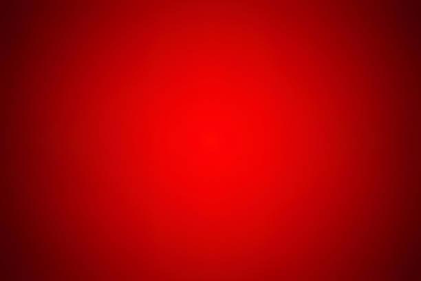 Roter Abstrakter Hintergrund – Foto