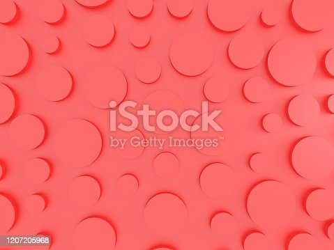 1079254746istockphoto red abstract backgrounds 1207205968