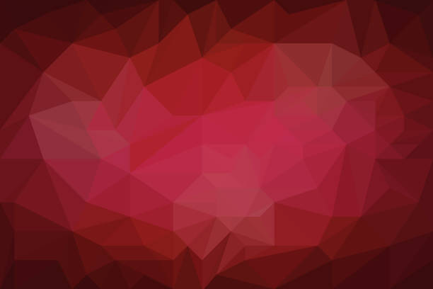 royalty free 9 piece puzzle template backgrounds pictures images