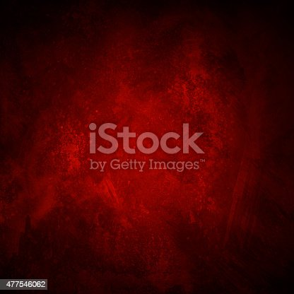 istock red and black grunge background 477546062