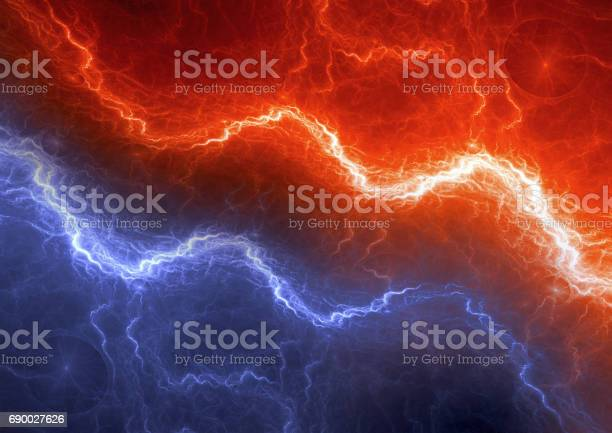 Free Blue Lightning Images Pictures And Royalty Free Stock