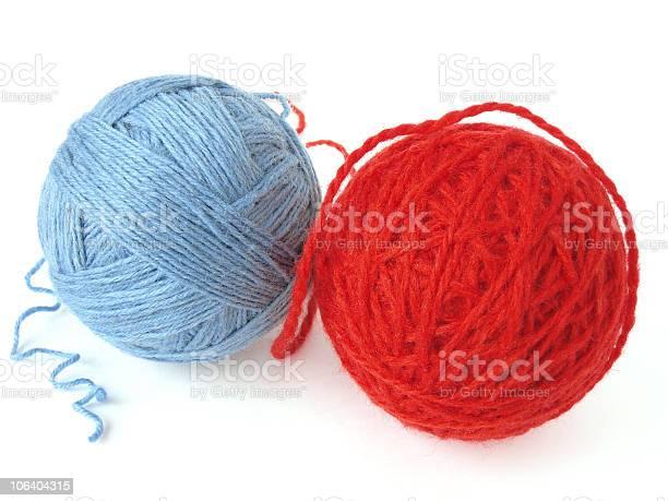 Red and blue picture id106404315?b=1&k=6&m=106404315&s=612x612&h=x3ycr62px exxyuvwk ditdwgvp  l6l9t2d 3zaaze=