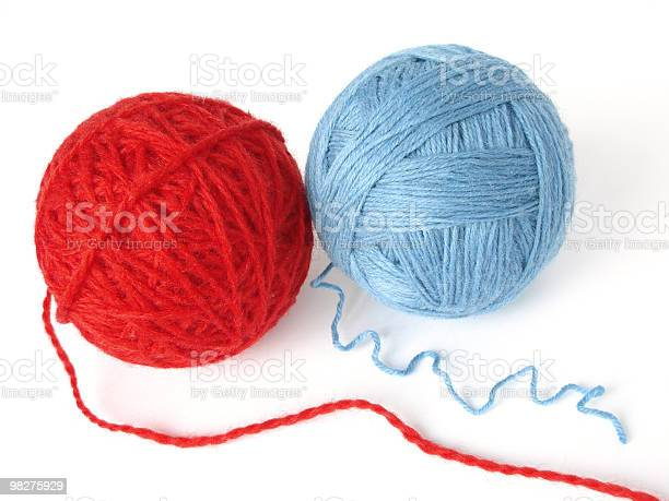 Red and blue picture id98275929?b=1&k=6&m=98275929&s=612x612&h=x q0i6yuz8tocao3wr5rcyympbippmdd3kbhqr7uzge=