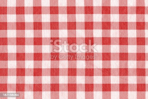 Please view more plaid fabrics and papers here: