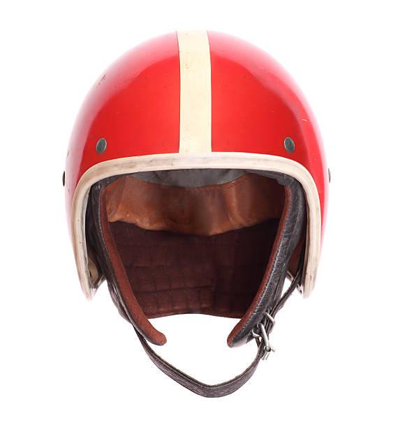 casque de moto. - casque de protection au sport photos et images de collection