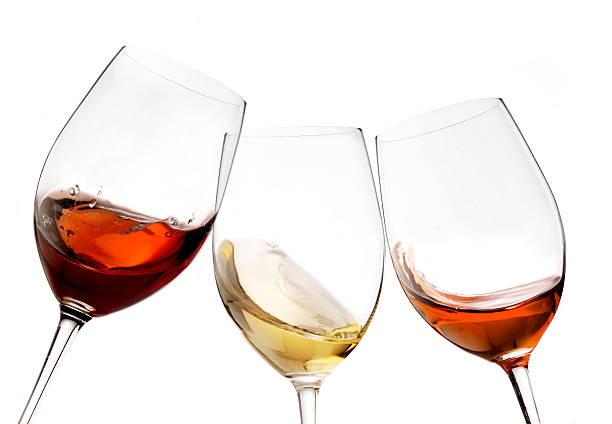 Red and white wine with splash cheers close up isolated picture id618536908?b=1&k=6&m=618536908&s=612x612&w=0&h=81xscq asa6zrfrdsumn4urruizxwsbx5p4snovlzyu=