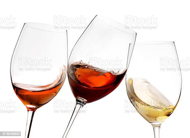 Red and white wine with splash cheers close up isolated picture id618536930?b=1&k=6&m=618536930&s=612x612&h=7wemeazghmncbudid3ii458dybygbgecxcl4dccsmog=