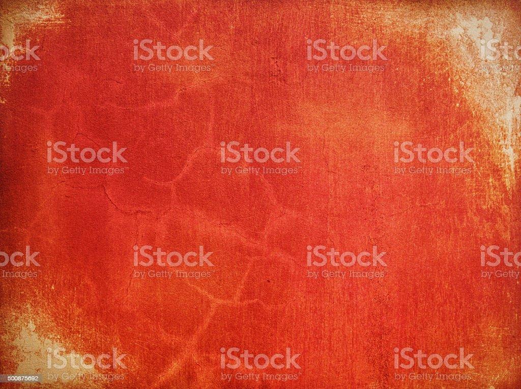 Sfondo Di Carta Rosso Antico Fotografie Stock E Altre Immagini Di