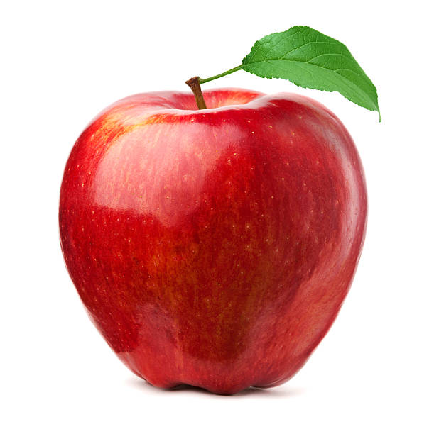 royalty free apple pictures images and stock photos istock