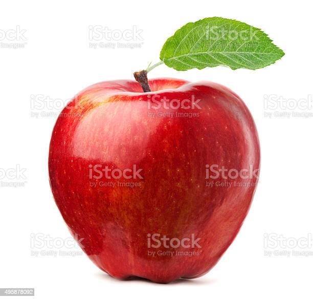 레드 사과나무 0명에 대한 스톡 사진 및 기타 이미지