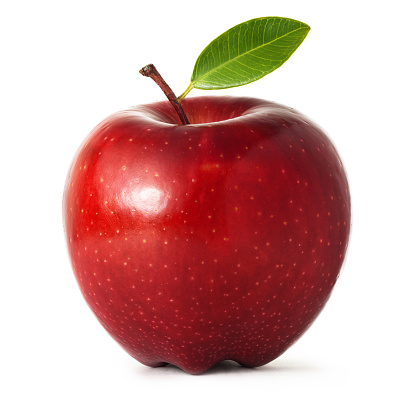 Apple stock photos