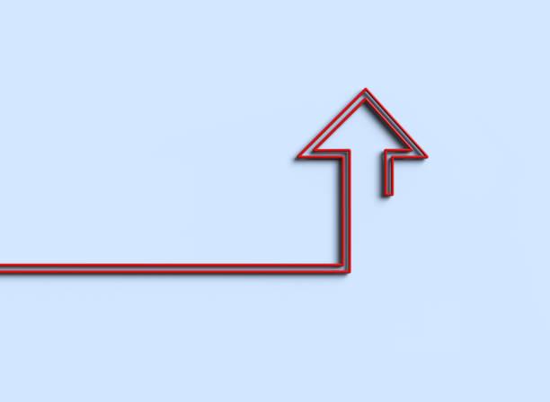 Red arrow picture id1190229045?b=1&k=6&m=1190229045&s=612x612&w=0&h=dkmdutzpcl4thyuu jt6fia hujvbhcdgwnziotonmw=