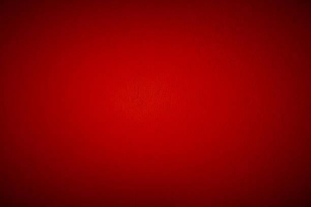 rouge d'ambiance - fond rouge photos et images de collection