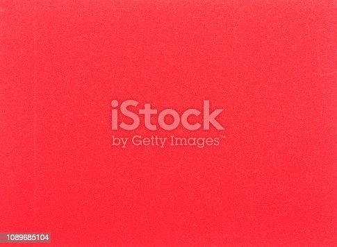 Red texture can be used as background