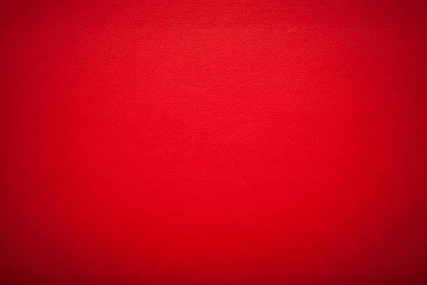 fond rouge - fond rouge photos et images de collection