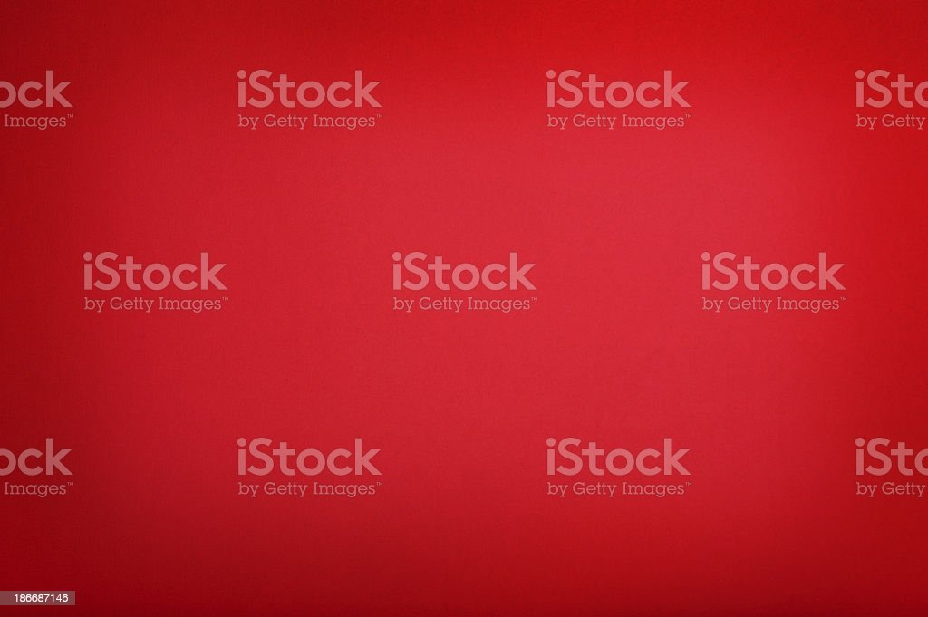 Red Background (Click for more) stock photo