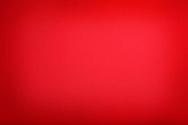 fond rouge (cliquez pour en savoir plus) - fond rouge photos et images de collection