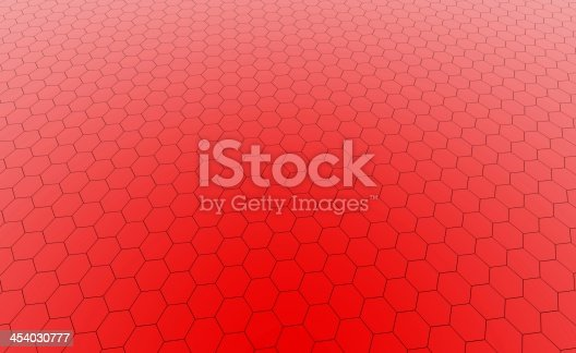 477930062istockphoto Red background 454030777