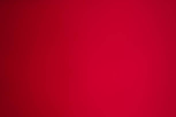 roter hintergrund - herbst hochzeitseinladungen stock-fotos und bilder