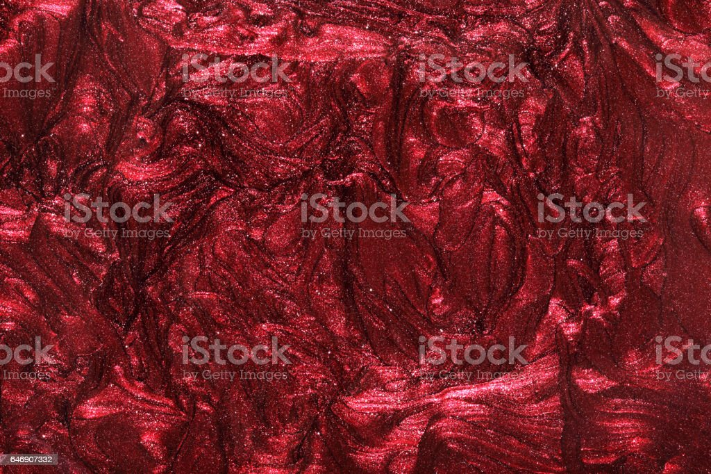 Red background. stock photo