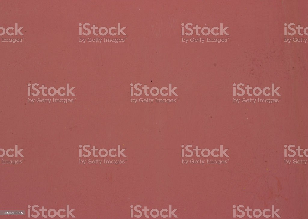 red background texture of concrete. stone wall royalty-free stock photo
