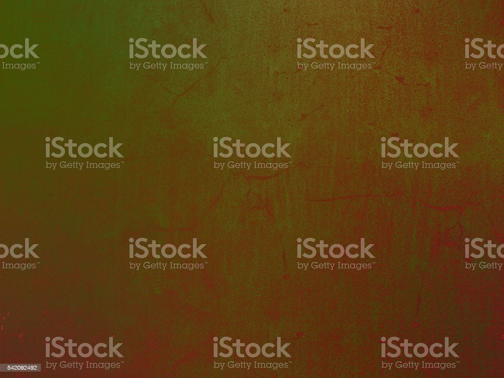 Red background, Wall paper, - foto de acervo