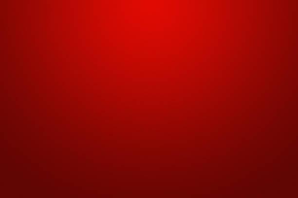 fond rouge mur - fond rouge photos et images de collection