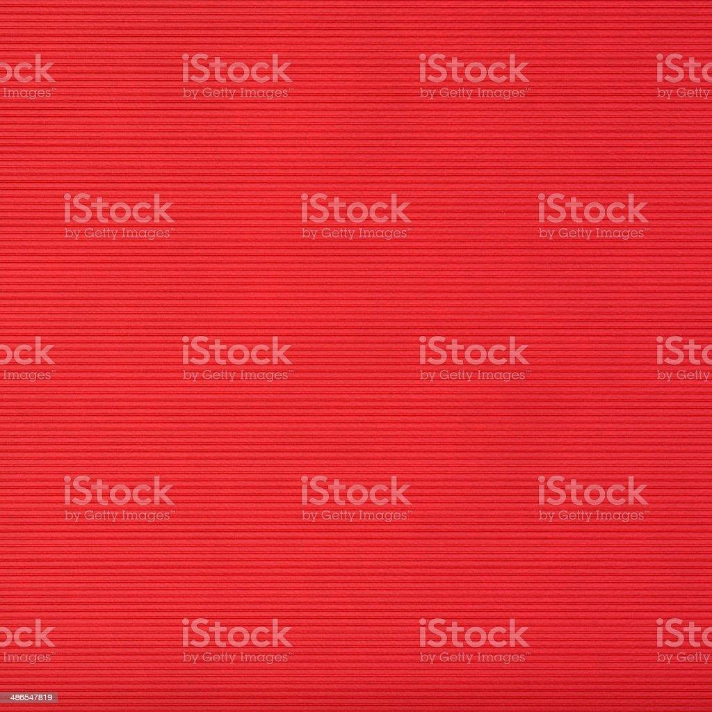 Sfondo Rosso Con Motivo A Righe Fotografie Stock E Altre Immagini