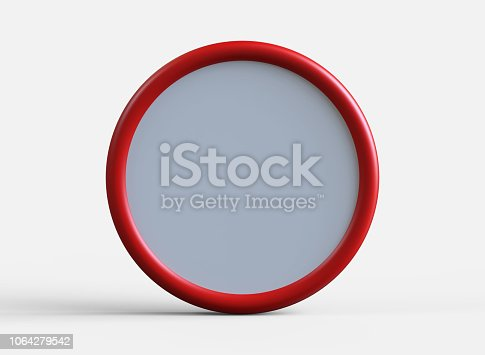 Red Badge