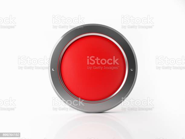 Red badge with a silver frame on white background picture id899264152?b=1&k=6&m=899264152&s=612x612&h=s89p9wz2mkhbppjwvezhnotaq8jn6gvfllsdhk9a0ry=