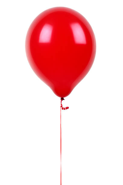 Red balloon best options