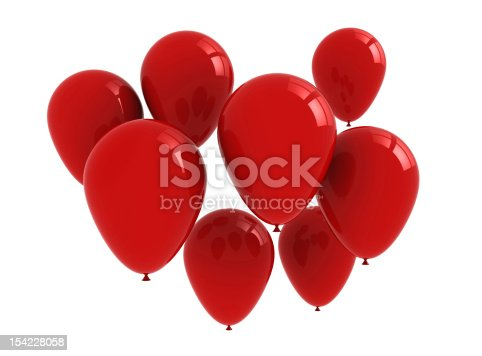 istock red balloons 154228058