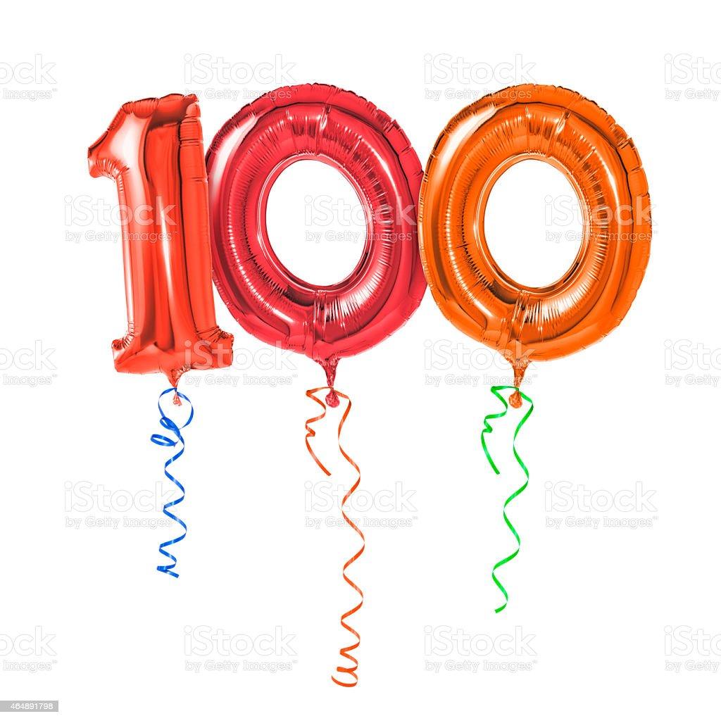 """Résultat de recherche d'images pour """"chiffre 100"""""""