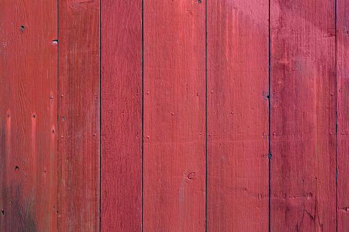 Historic redwood barn wood backdrop.