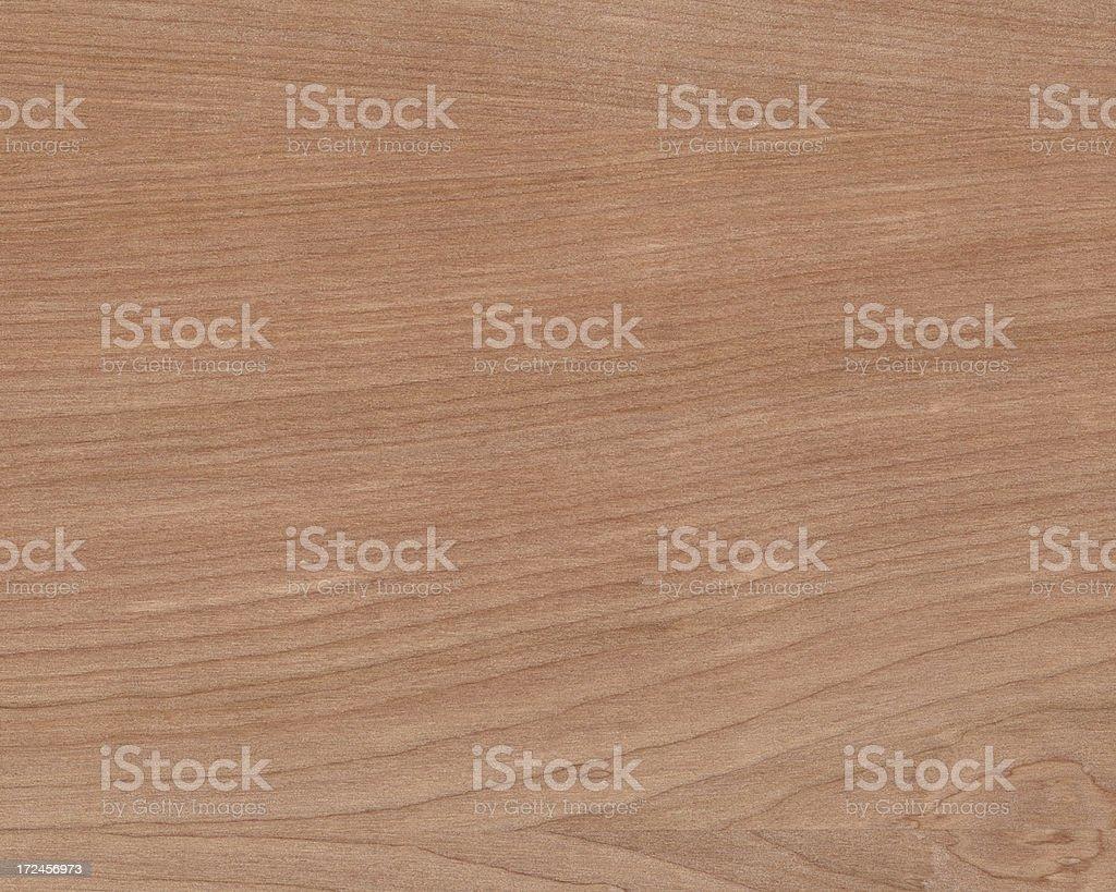 red birch wood stock photo