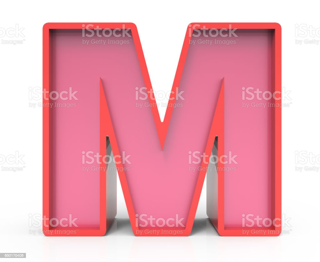 royalty free letter m clipart pictures images and stock photos istock rh istockphoto com letter m clipart images fancy letter m clipart