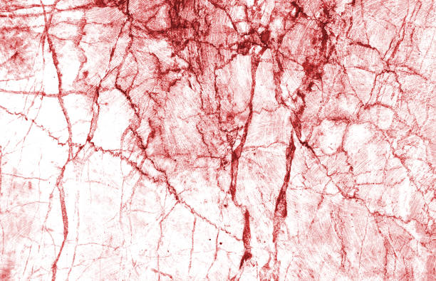 red blood splatter abstract background. red blood splatter abstract background. sopaatervinning stock pictures, royalty-free photos & images